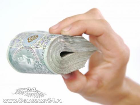 pożyczki pozabankowe bezrobotnych